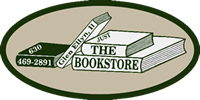 The Bookstore         » Home Page